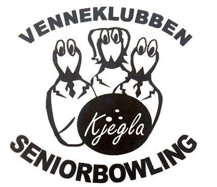 Venneklubben Kjegla Seniorbowling